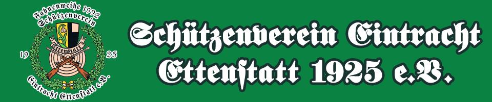 Schützenverein Eintracht Ettenstatt